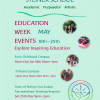 Education Week 2019